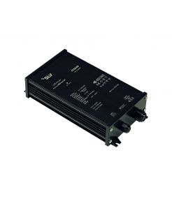 ALIMENTATION LED 150W 24V IP44