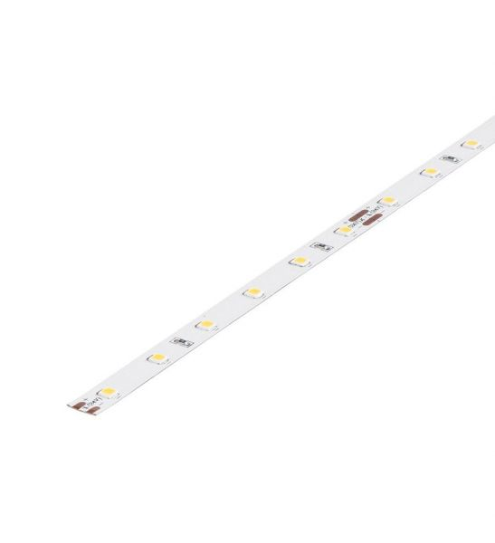 BANDEAU FLEX LED 24V 1m 3000K