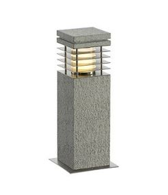 Arrock granite 40, e27, max. 15w