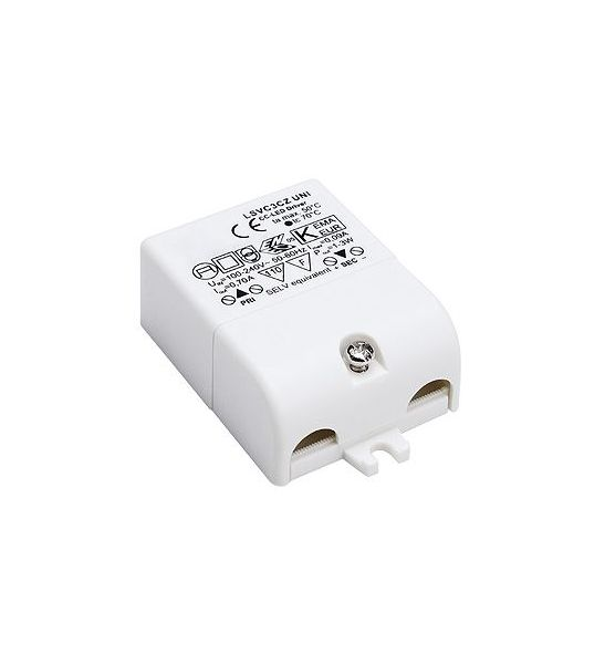 Alimentation power led 3w, 700ma
